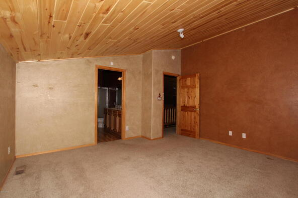 2295 Bison Ranch Trail, Overgaard, AZ 85933 Photo 56