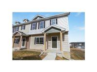 Home for sale: 712 Newport Pl., Norwalk, IA 50211