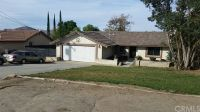 Home for sale: 31524 Contour Avenue, Nuevo, CA 92567