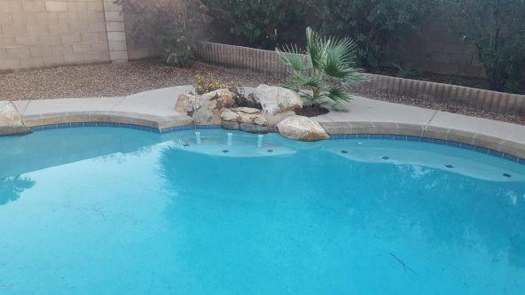 731 W. Beverly Ln., Phoenix, AZ 85023 Photo 39