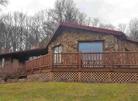 Home for sale: 720 Lewison Ln., Viroqua, WI 54665