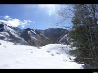 Home for sale: 1380 Eagle Nest Dr., Woodland Hills, UT 84653