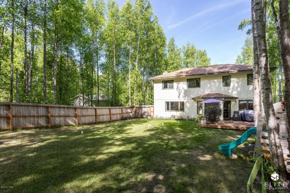 22713 Sampson Dr., Chugiak, AK 99567 Photo 10