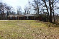 Home for sale: 1386 Gobler Ford Rd., Lewisport, KY 42351