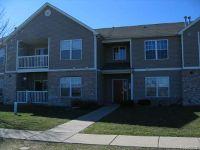 Home for sale: 316 Ashley, Brooklyn, MI 49230