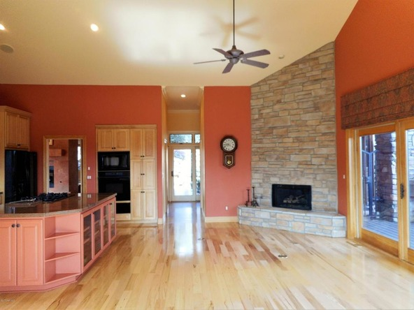 690 Woodridge Ln., Prescott, AZ 86303 Photo 11