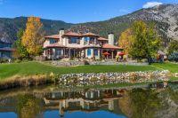 Home for sale: 2501 Genoa Aspen, Genoa, NV 89411