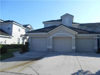 Home for sale: 585 Grasslands Village Cir., Lakeland, FL 33803