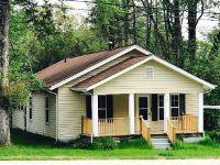 Home for sale: 1005 Mlk Blvd., Dalton, GA 30721