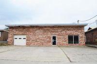 Home for sale: 105 Industrial Park, Harrison, AR 72601