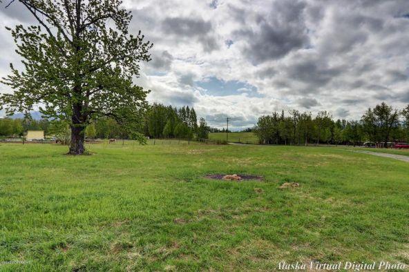 12780 E. Archie Rd., Palmer, AK 99645 Photo 9
