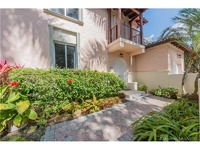 Home for sale: 13632 Deering Bay Dr. # 13632, Coral Gables, FL 33158