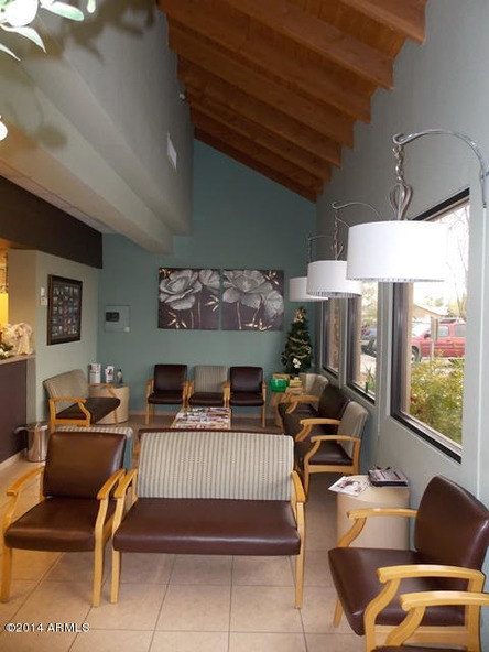 1215 N. Ivy Loop, Casa Grande, AZ 85122 Photo 2