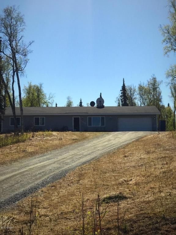 46405 Shawna Ln., Kenai, AK 99611 Photo 17