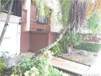 Home for sale: 6221 S.W. 116th Pl. # 0, Miami, FL 33173