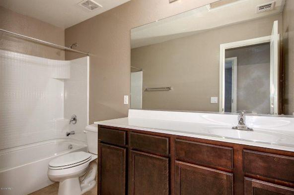 18208 N. Clemmer Ln., Phoenix, AZ 85022 Photo 19