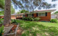 Home for sale: 5731 Anniston Ave., Shreveport, LA 71105