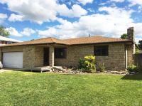 Home for sale: 406 East Irene St., Salina, KS 67401