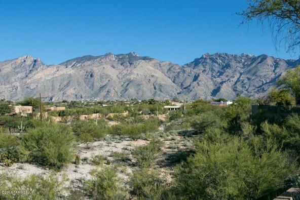 5314 E. Camino Rio de Luz, Tucson, AZ 85718 Photo 40