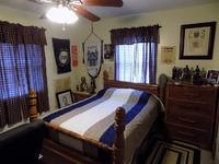 Home for sale: 19280 Pinehurst Estates, Rush, KY 41168
