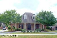 Home for sale: 603 Farmington, Lafayette, LA 70503