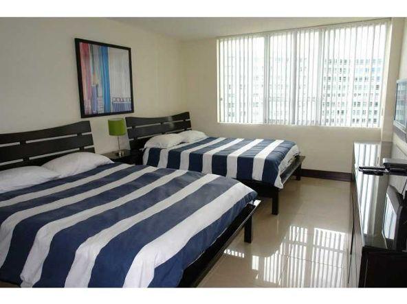 1500 Bay Rd. # 1048s, Miami Beach, FL 33139 Photo 6