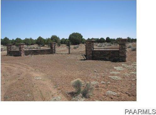 292 Sabrina, Ash Fork, AZ 86320 Photo 4