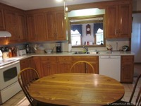 Home for sale: 106 Newton Rd., Woodbridge, CT 06525