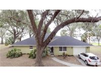 Home for sale: 1239 Wirts Point Dr., Babson Park, FL 33827