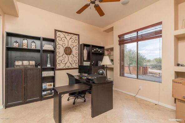 13633 E. Montgomery Rd., Scottsdale, AZ 85262 Photo 9