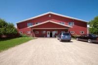 Home for sale: 45w002 Il Route 38 Hwy., Maple Park, IL 60151