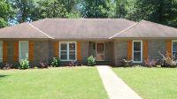 Home for sale: 7240 East Wynfield Loop, Midland, GA 31820
