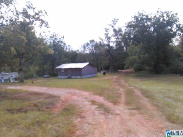 2475 Antioch Rd., Talladega, AL 35160 Photo 2