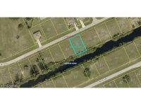 Home for sale: 1426 S.W. 4th Ln., Cape Coral, FL 33991