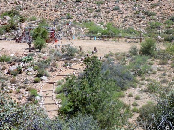 10763 E. Spring Valley Dr., Hackberry, AZ 86411 Photo 16