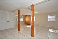 Home for sale: 7219 Organdy Dr. N., Saint Petersburg, FL 33702