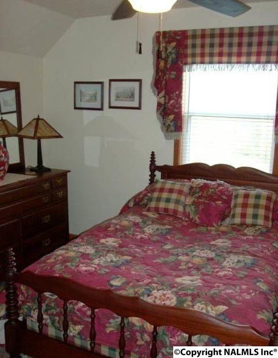 306 Wigley Avenue, Rainsville, AL 35986 Photo 27