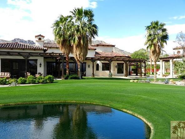 79281 Tom Fazio Ln. South, La Quinta, CA 92253 Photo 6