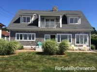 Home for sale: 382 Maple Ave., Old Saybrook, CT 06475