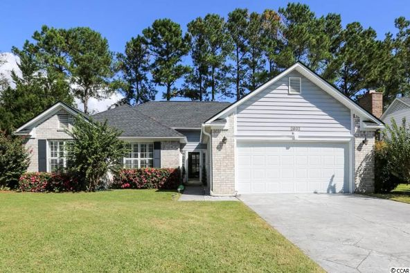 2932 Midiron Ct., Myrtle Beach, SC 29577 Photo 1