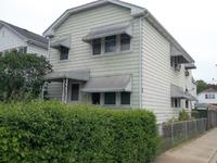 Home for sale: 5201 North Ludlam Avenue, Chicago, IL 60630