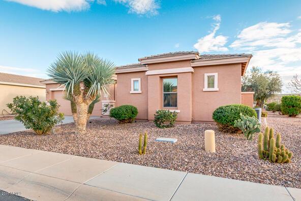 42975 W. Morning Dove Ln., Maricopa, AZ 85138 Photo 5