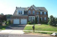Home for sale: 6150 Cobbs Rd., Alexandria, VA 22310
