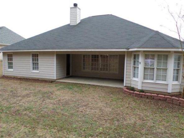 1904 Tranquil Ln., Phenix City, AL 36867 Photo 10