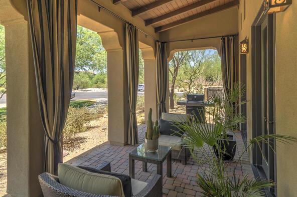 9203 E. Hoverland Rd., Scottsdale, AZ 85255 Photo 21