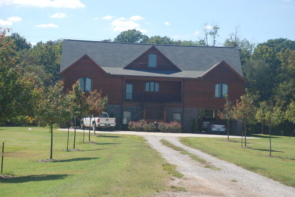 1 Jimmy Phillips Rd., Greensboro, AL 36744 Photo 28