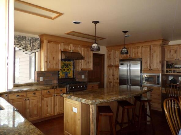 2523 Sunflower Dr., Pinetop, AZ 85935 Photo 45
