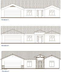 Home for sale: 28224 N. Bush St., Wittmann, AZ 85361