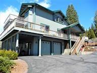 Home for sale: 2891 Big Springs Rd., Lake Almanor, CA 96137