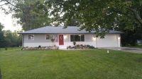 Home for sale: 5435 Oak Grove Rd, Howell, MI 48855